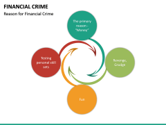 Financial Crime PPT Slide 20