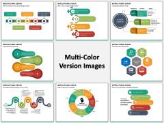 Instructional Design PPT Slide MC Combined