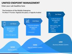 Unified Endpoint Management PPT Slide 11