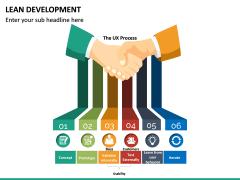 Lean Development PPT Slide 23