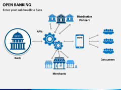 Open Banking PPT slide 13