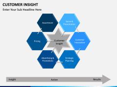 Customer Insight PPT Slide 7