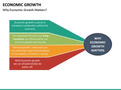 Economic Growth PPT Slide 28