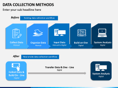 Data Collection Methods PPT Slide 8