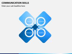 Communication Skills PPT Slide 13