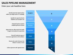 Sales Pipeline Management PPT Slide 20