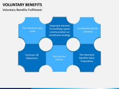 Voluntary Benefits PPT Slide 4