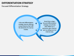 Differentiation Strategy PPT Slide 6