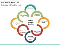 Product Analysis PPT Slide 17
