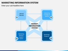 Marketing Information System PPT Slide 4
