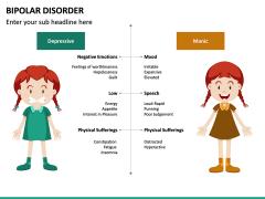 Bipolar Disorder PPT Slide 23