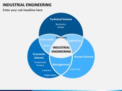 Industrial Engineering PPT Slide 7