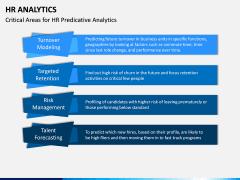 HR Analytics PPT Slide 4