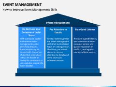 Event Management PPT Slide 10