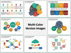 Cloud Managed Services PPT Slide MC Combined