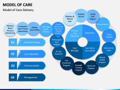 Model of Care PPT Slide 4