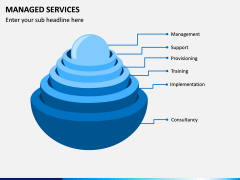 Managed Services PPT Slide 8