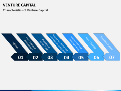 Venture Capital PPT Slide 7