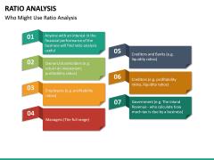 Ratio Analysis PPT Slide 23
