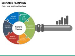 Scenario Planning PPT slide 18