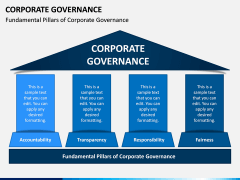 Corporate Governance PPT Slide 2