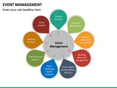 Event Management PPT Slide 18