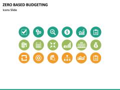 Zero Based Budgeting PPT Slide 28
