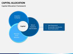Capital Allocation PPT Slide 8