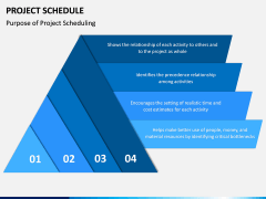 Project Schedule PPT Slide 3