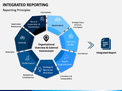 Integrated Reporting PPT Slide 16