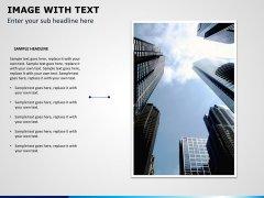 Handshake PPT Slide 2