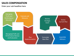 Sales Compensation PPT Slide 18