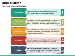 Cloud Security PPT Slide 31