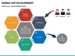 Mobile App Development PPT Slide 26