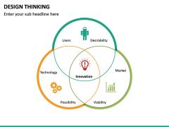 Design Thinking PPT Slide 44
