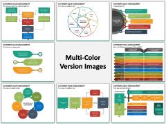 Customer Value Management PPT Slide MC Combined