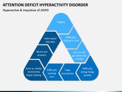 ADHD PPT Slide 12
