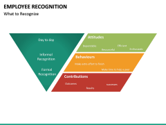 Employee Recognition PPT Slide 23