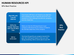 HR KPI PPT Slide 10