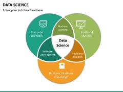 Data Science PPT Slide 28