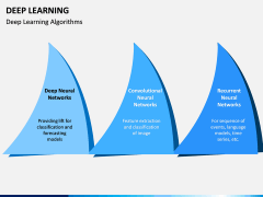 Deep Learning PPT Slide 8