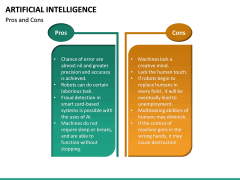 Artificial Intelligence PPT slide 33