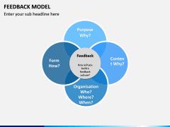 Feedback Model PPT Slide 8