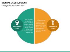 Mental Development PPT Slide 16
