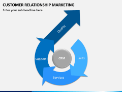 Customer Relationship Marketing PPT Slide 8