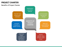 Project Charter PPT slide 23