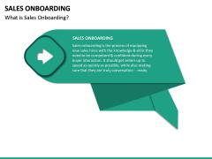 Sales Onboarding PPT Slide 13
