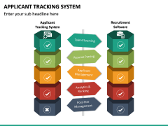 Applicant Tracking System PPT Slide 22