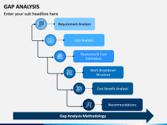 Gap Analysis PPT Slide 7