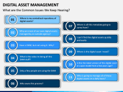 Digital Asset Management PPT Slide 14